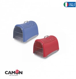 Crates & Kennels
